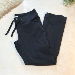 Columbia Women's Convertible Pants